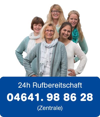24h Rufbereitschaft-Button 3